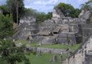 Tikal, une mystérieuse cité Maya