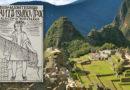 Le quipu des incas